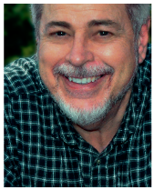 Michael-Snee-Author-Photo-cropped-to-layout